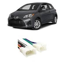 Cheap Toyota Echo Brakes, find Toyota Echo Brakes deals on line at ...