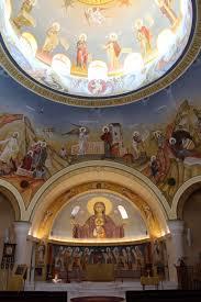 Greek Orthodox Church Design St Sophia Greek Orthodox Church Of Valley Forge Horst
