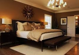 decorate master bedroom. Wonderful Master Decorate Master Bedroom Intended