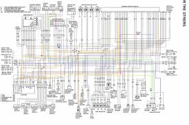 2007 gsxr 600 wiring diagram 2007 wiring diagrams online gsxr 600 wiring diagram gsxr image wiring diagram