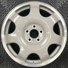 Cars With 5x115 Bolt Pattern Classy FORD 488 SPACE SAVE SPARE WHEEL 488X48488 488X11488 BOLT PATTERN BR4848