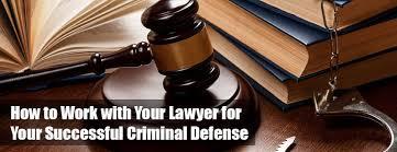 Criminal Defense Lawyers Toronto | Calvin Barry Professional Corporation