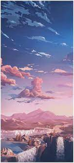 Anime Aesthetic Tumblr Wallpapers - Top ...