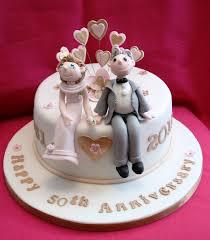 Order Couple Anniversary Cake Online Couple Anniversary Cake