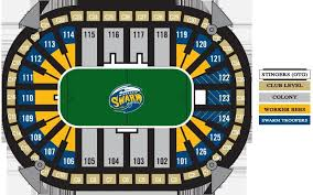 Xcel Energy Concert Seating Chart Xcel Energy Center Lacrosse Seating Chart Minnesota Swarm