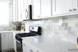 install tile backsplash over drywall brilliant mosaic into the glass great beauty my marble lane throughout