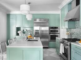 Kitchen Cabinet Paint Ideas New Inspiration Design