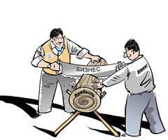 УК Арсагера Уровень процентных ставок и курсовая стоимость акций Прибыль компаний и курсовая стоимость акций 17 06 2010