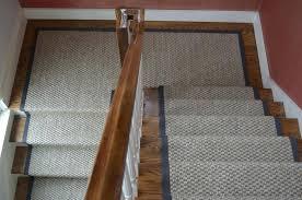 sisal rugs runners sisal rugs direct to the floor of the room and carpet rug runner sisal rugs