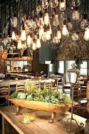 new chandelier room las vegas for chandelier restaurant medium size of chandeliers the chandelier banquet hall