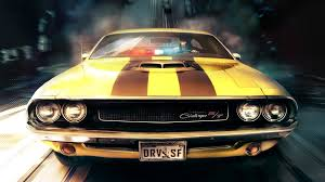 muscle car wallpaper 1920x1080.  1920x1080 Related Tags Muscle Car Wallpaper With 1920x1080 A