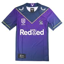 Winds w/nw 15 to 20 km/h becoming light before dawn then becoming nw 15 to 25 km/h in the morning. Melbourne Storm 2021 Mens Home Jersey Parfaire Sport