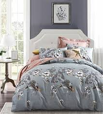 pin on a bedding girls