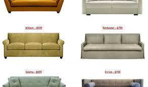 Sofa Vs Couch