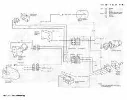 auto air conditioner wiring diagram images electrical wiring wiring diagram for central air conditioner wiring auto
