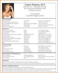 Esl Teacher Resume Cover Letter | For Study Dance Instructor Image ...