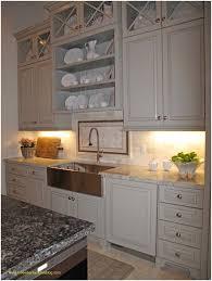 over sink shelf kitchen best sink decoration