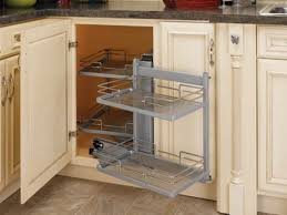 Full Size of Kitchen:magic Corner Cabinet Kitchen Corner Base Cabinet Home  Depot Blind Corner ...