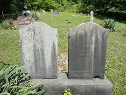 Ellen Burchett Lewis (1842-1908) - Find A Grave Memorial