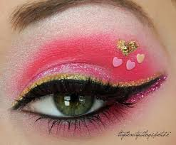 valentines day makeup can be purchased looking for an avon rep bee one go to and