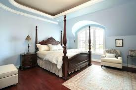 Light Blue Master Bedroom Pinterest Walls Excellent Baby Remodel Home Decor  Arrangement Ideas With Wall