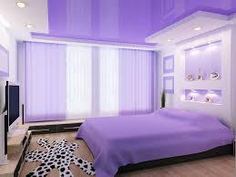 purple modern bedroom designs. Custom Purple Bedroom Modern Design Designs