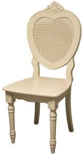 Shabby Chic Bedroom Chair Painted Bedroom Furniture Cream Vintage Bedroom Theme Varnished