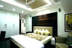 bedroom lighting ideas ceiling. Small Bedroom Lighting Design Ideas  Ceiling Lights