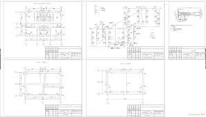 Система теплоснабжения курсовые и дипломные работы теплоснабжения  Курсовая работа Отопление 3 х этажного жилого дома в г