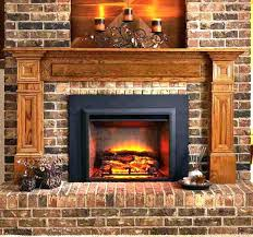 interesting gas replace fireplace logs log replacement