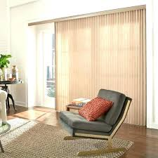 sliding door covering ideas shutters for covering sliding glass doors i love how there is finally