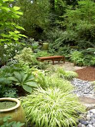 Small Picture garden ideas zone 5 best 25 shade garden ideas on pinterest shade
