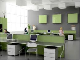 Used Office Desks Decorate Ideas Of Leading 71 Best Cool Office