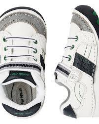 Stride Rite Soft Motion Artie Shoes Carters Com