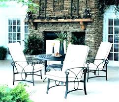 better homes and gardens wicker chair cushions furniture patio c better homes and gardens wicker chair cushions