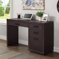 Best 25  Small writing desk ideas on Pinterest   Small corner desk besides Amazon    FURINNO 15108BKW Jaya Writing Desk with Drawer also White Writing Desk With Drawers   Foter further South Shore Summer Breeze Desk with 3 Drawers  White Wash furthermore Astoria Grand Carnbrock Writing Desk   Reviews   Wayfair furthermore  as well Writing Desk   Desks   Target moreover Writing Desks For Less   Overstock further Vintage   Used Writing Desks   Chairish also Writing Desks   Joss   Main as well 571 best Writing Desk images on Pinterest   Desks  Farms and. on latest writing desk with drawers