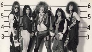 12 Outrageous Facts About <b>Twisted Sister</b> | Mental Floss