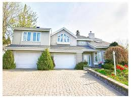 maison à ées à vendre