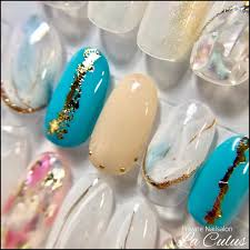 Mihoさんのインスタグラム写真 Mihoinstagram Summer Sample