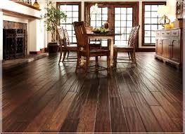 wood and tile floor designs. Exellent Wood ACE TILE U0026 FLOOR DESIGN INC TileHardwoodCarpetCabinetsGraniteMarble  Ace Tile Floor Design Inc Floors COLORTILE Colortile Color Tile To Wood And Designs