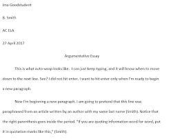 samples ielts essay task 2 reading