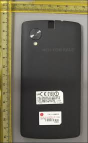 nexus 4 sim card size nexus 5 to feature nano sim card slot android 4 4 might mandate