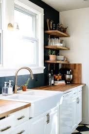 splendid renovation kitchen diy remodel blog cost saving diy kitchen remodel kitchen renovations jpg