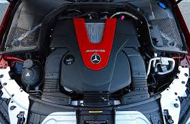 Check out the standard features and info below to find out what other shoppers think of this car, or just search our inventory and see what we. 2017 Mercedes Amg C43 4matic Coupe Review Test Drive Automotive Addicts