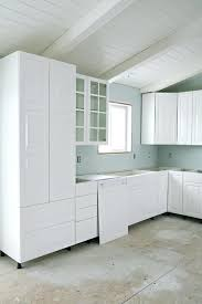 ikea cabinet installation organizing kitchen cabinet installation the installation of kitchen cabinets ikea wall cabinet cover