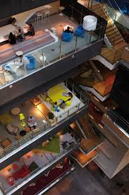 coolest office designs. Inspiring Office Design \u2013 The World\u0027s Best Interiors No. 6 ANZ, Melbourne Coolest Designs
