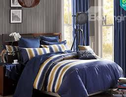 blue and yellow bedding. Modren And Blue And Yellow Bedding On Blue And Yellow Bedding R