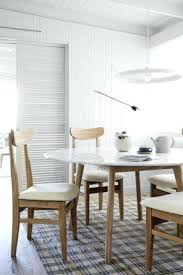 white marble round dining table white marble dining table melbourne