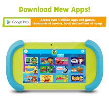 pbs kids 7 hd educational playtime kid safe tablet with android 6 0 pbskd12