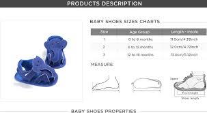 Wonbo Kleinkinder Erste Wanderer Pu Baby Schuhe Elefanten Muster Casual Mokassins Newborn Weiche Krippe Schuhe Sneaker Buy Casual Baby